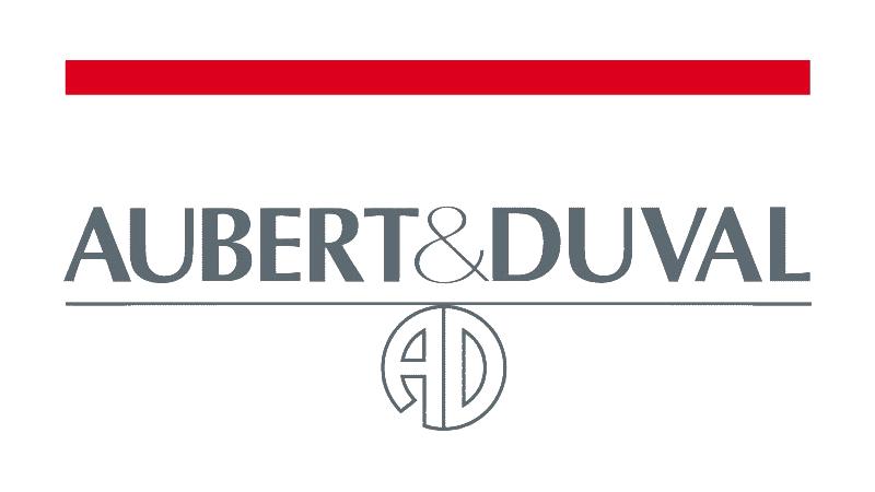 aubert-duval-logo