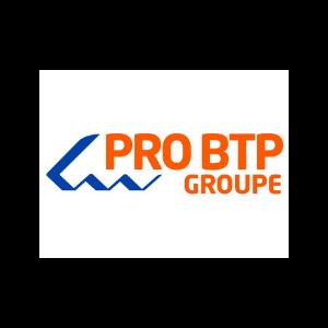 logos abylsen BTP