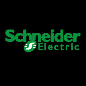 logos abylsen Schneider
