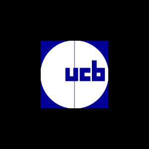 logos abylsen UCB